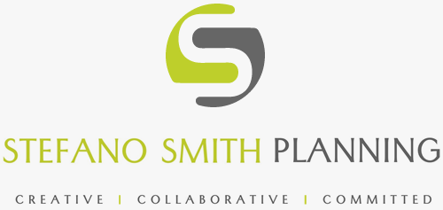 Stefano Smith Planning